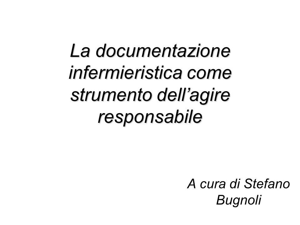 A cura di Stefano Bugnoli