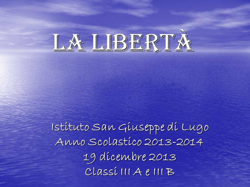 Istituto San Giuseppe di Lugo