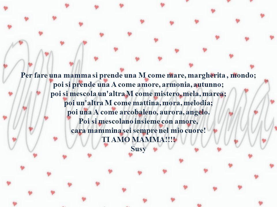 Assez Antologia di poesie e scritti - ppt scaricare OH52