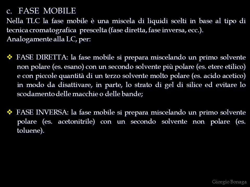 c. FASE MOBILE