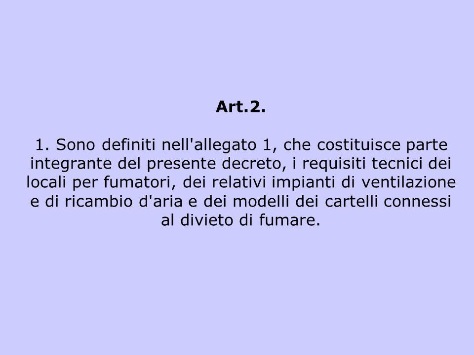 Art.2. 1.