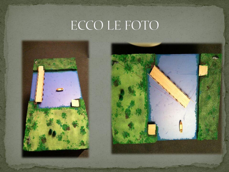 ECCO LE FOTO