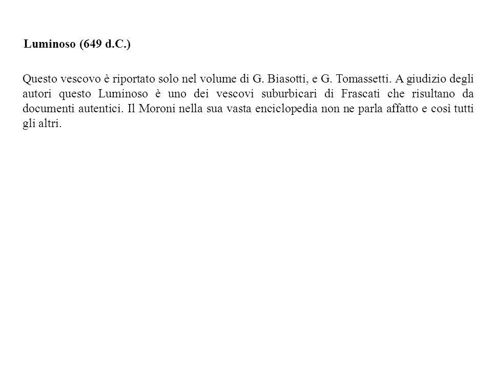 Luminoso (649 d.C.)