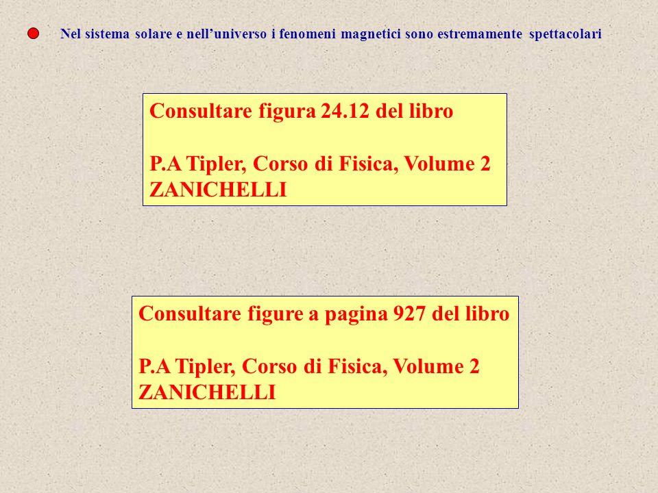 Consultare figura 24.12 del libro