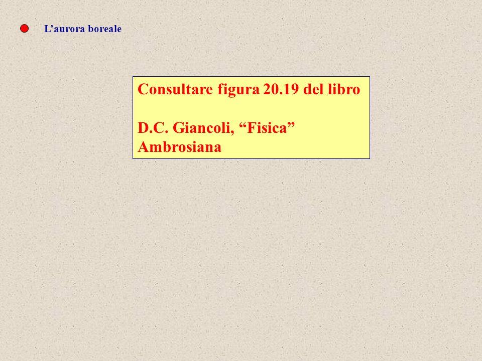Consultare figura 20.19 del libro D.C. Giancoli, Fisica Ambrosiana
