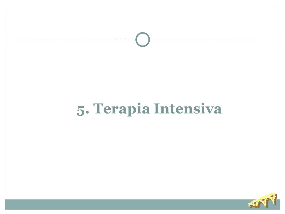 30/11/13 5. Terapia Intensiva