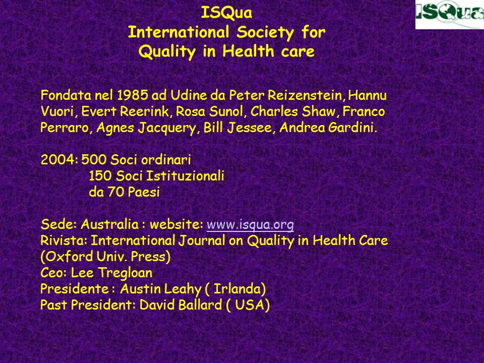 international journal of health care quality assurance pdf
