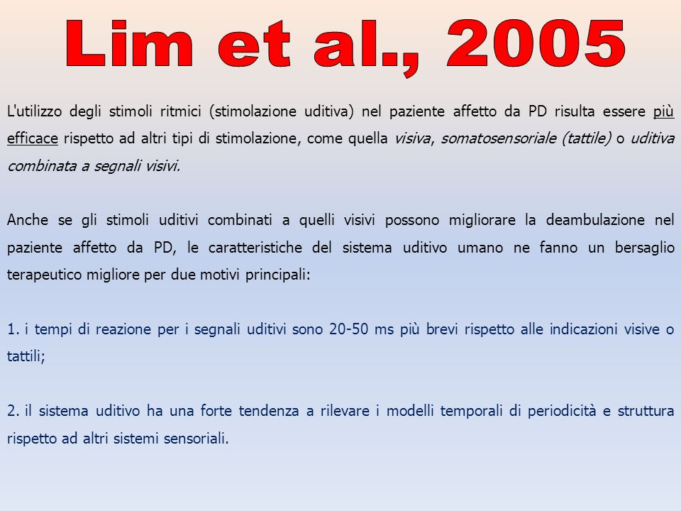 Lim et al., 2005