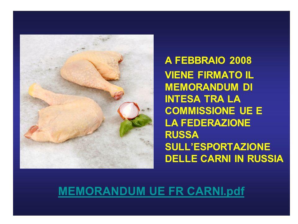 MEMORANDUM UE FR CARNI.pdf