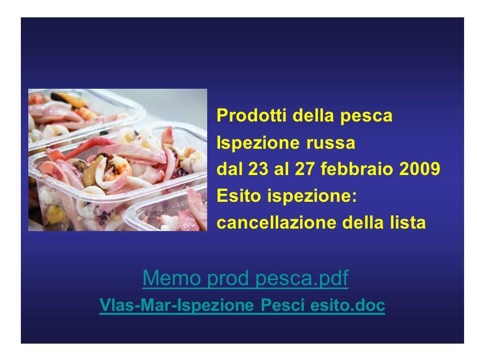 Vlas-Mar-Ispezione Pesci esito.doc