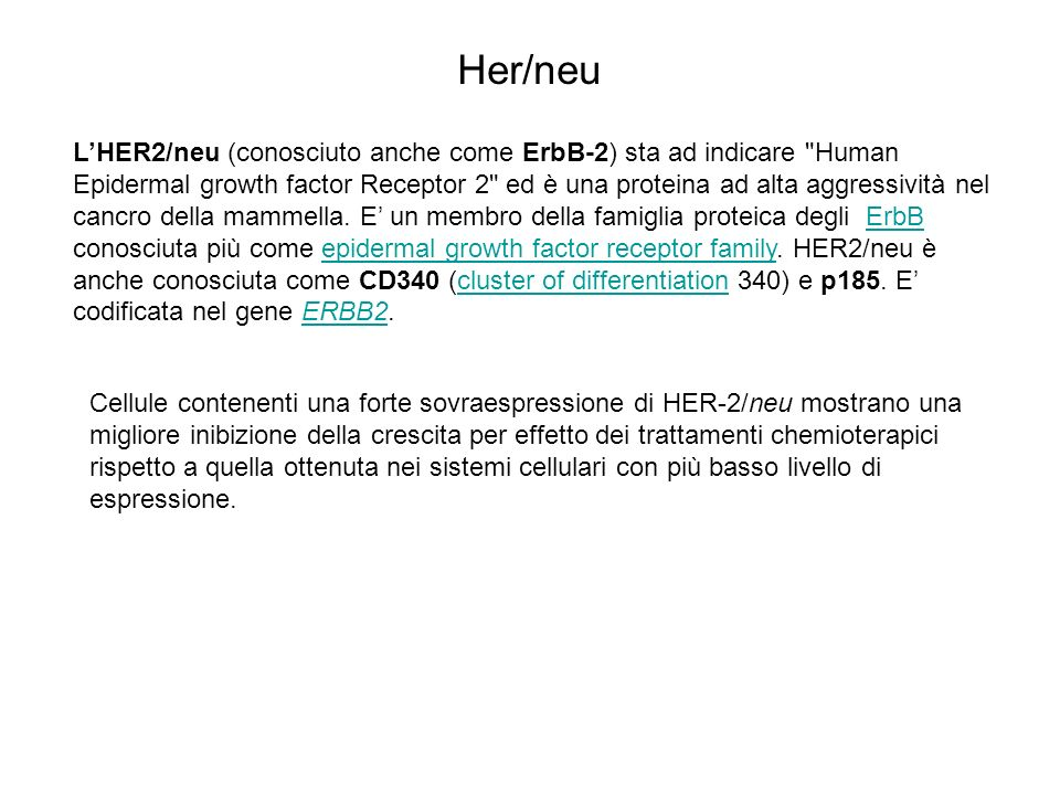 Her/neu