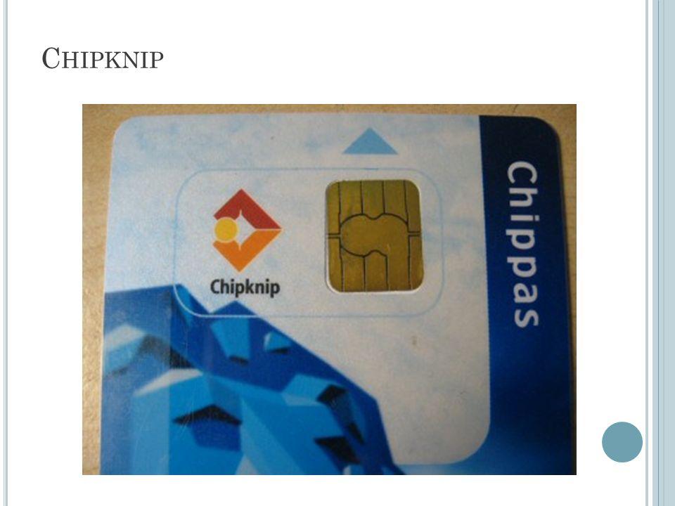 Chipknip