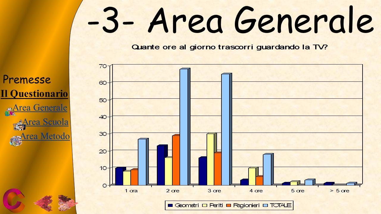 -3- Area Generale