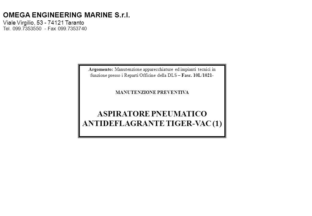 ASPIRATORE PNEUMATICO ANTIDEFLAGRANTE TIGER-VAC (1)