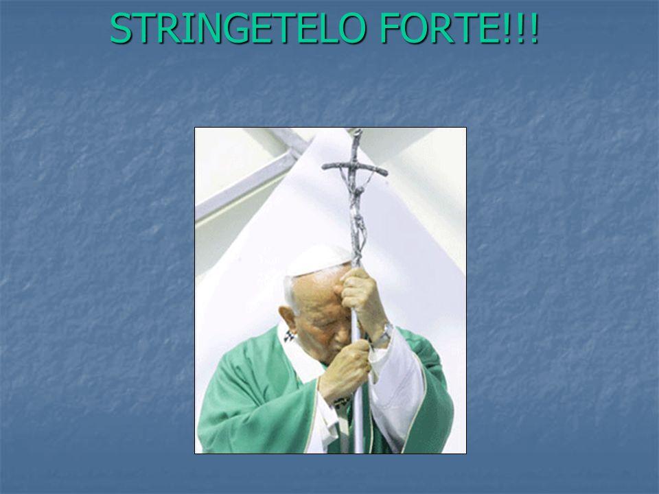 STRINGETELO FORTE!!!