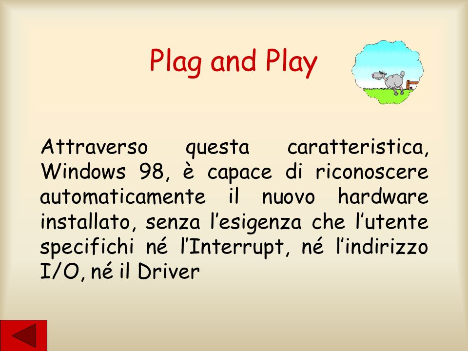 Plag and Play
