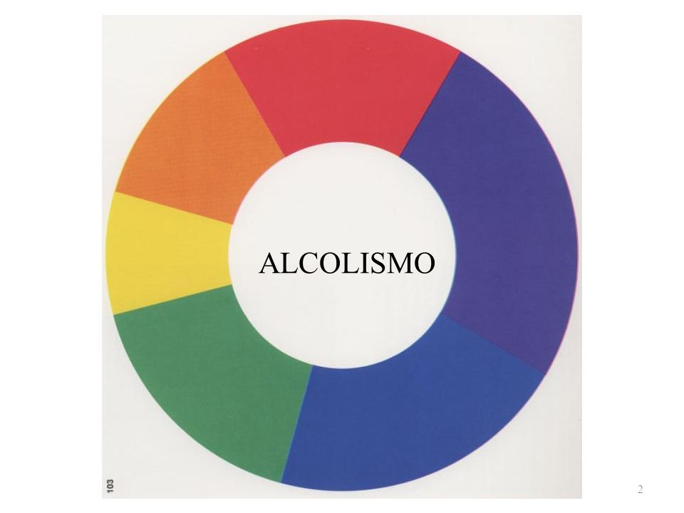 Guasto ad alcolismo