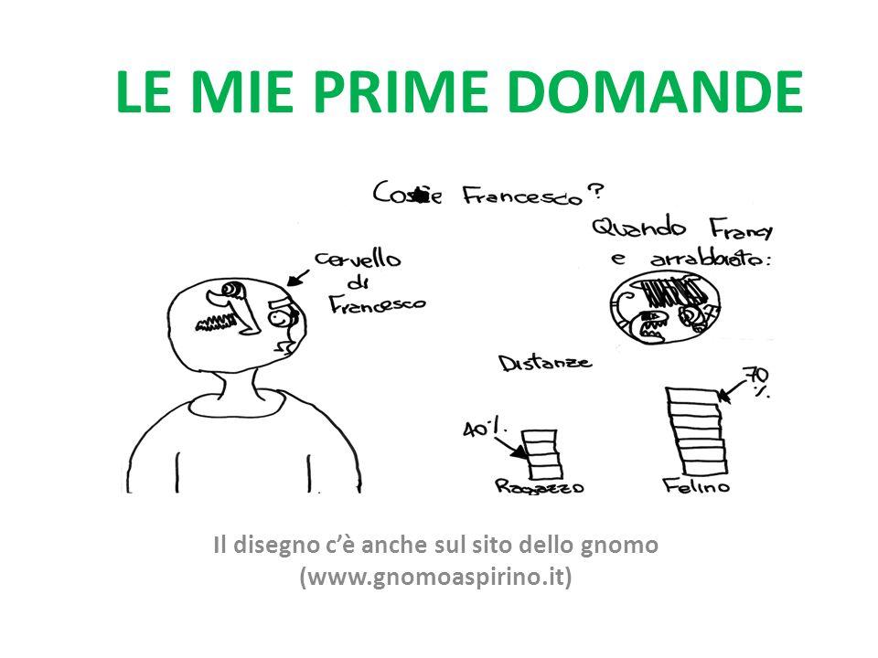 Il disegno c'è anche sul sito dello gnomo (www.gnomoaspirino.it)