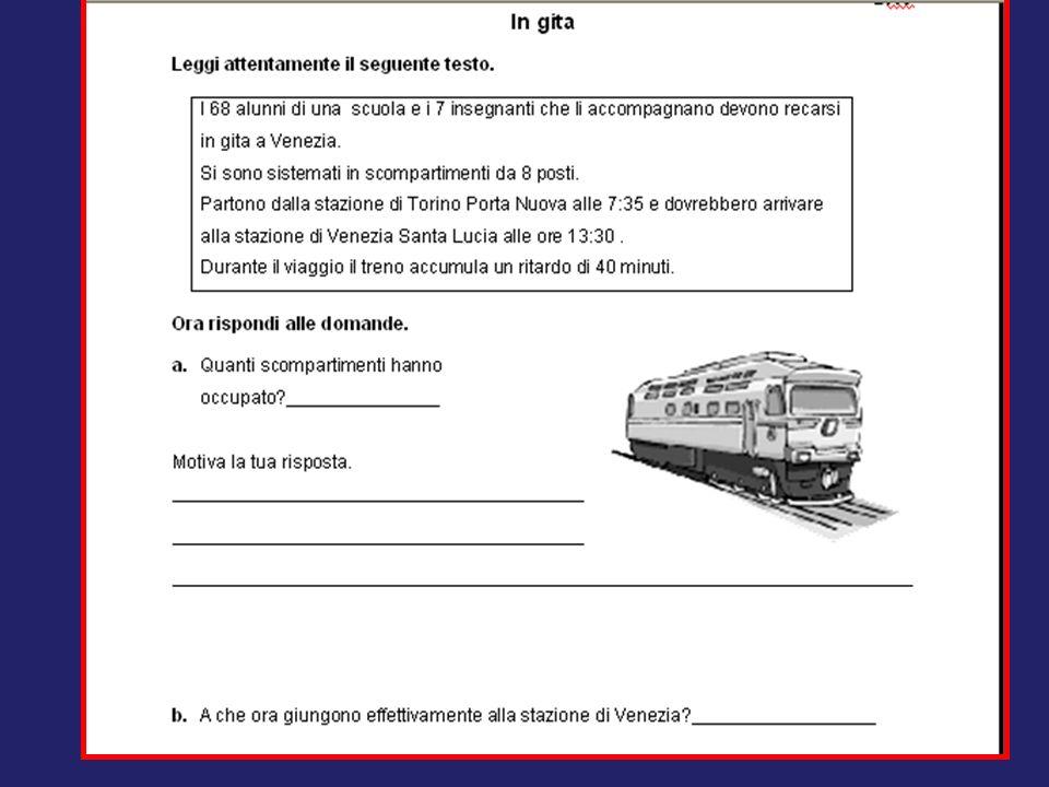 AVIMES Matematica Report Finale Villa Brea 2008 79