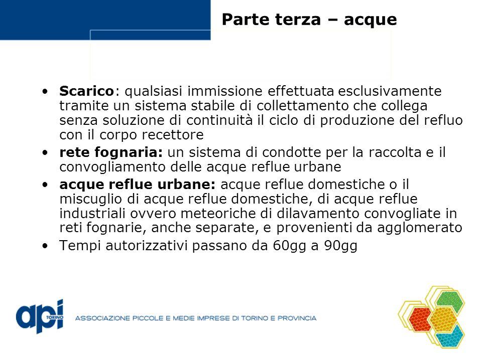 Ing alessandra sarasino ppt scaricare for Schema scarico acque reflue domestiche