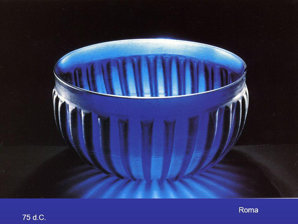 Roma 75 d.C.