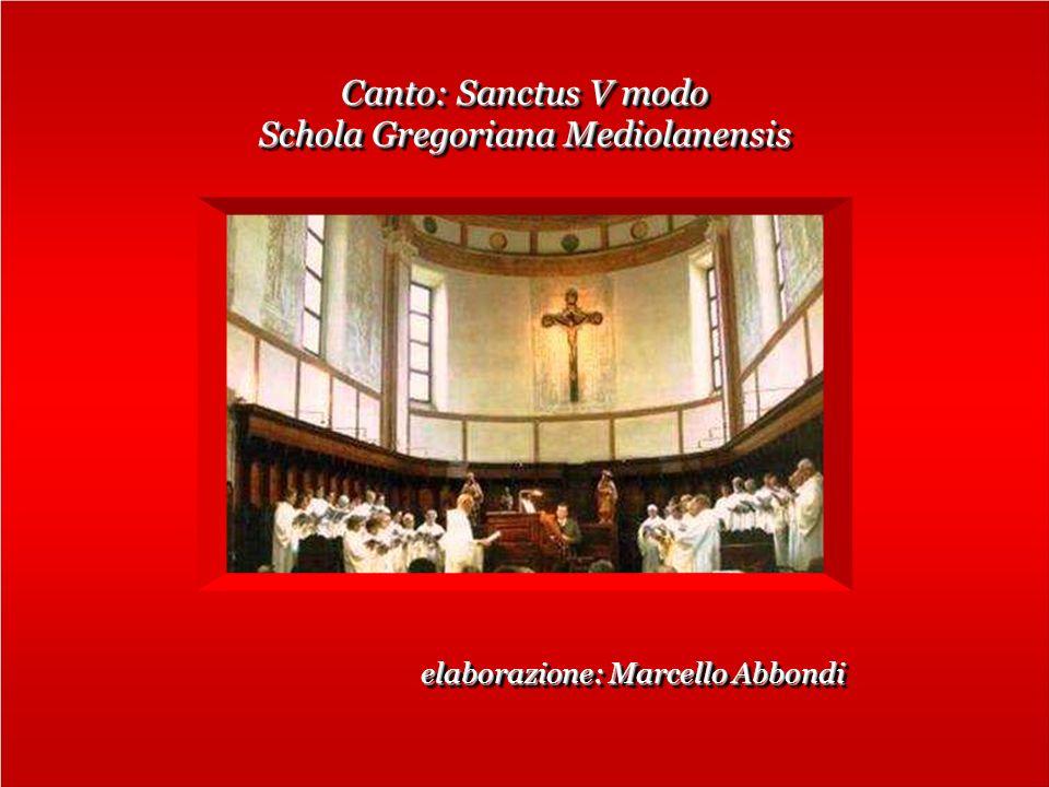 Schola Gregoriana Mediolanensis