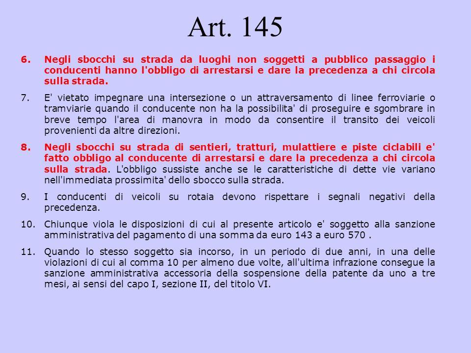 Art. 145