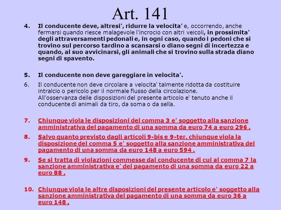Art. 141