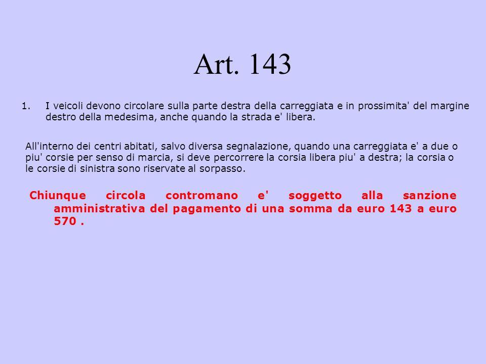 Art. 143