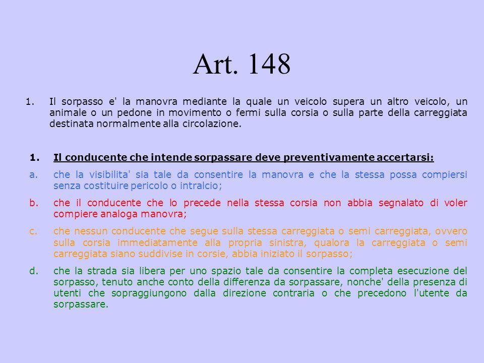 Art. 148