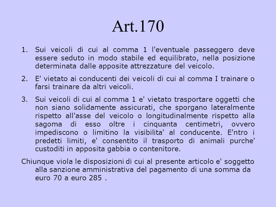 Art.170