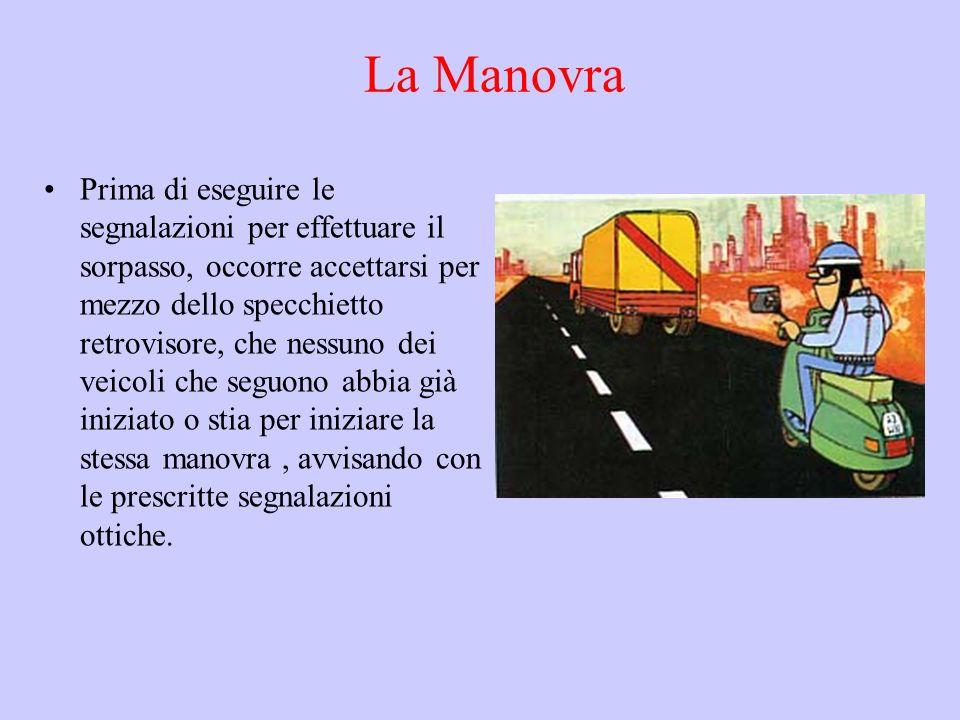 La Manovra