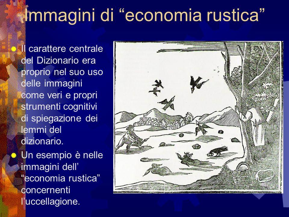 Immagini di economia rustica