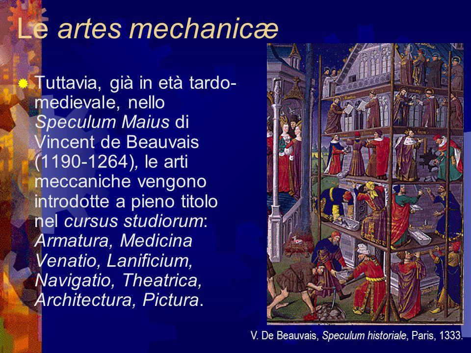 V. De Beauvais, Speculum historiale, Paris, 1333.