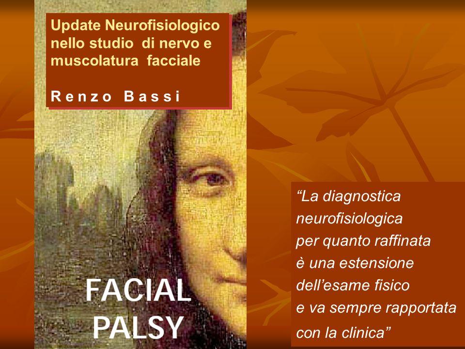 La diagnostica neurofisiologica per quanto raffinata