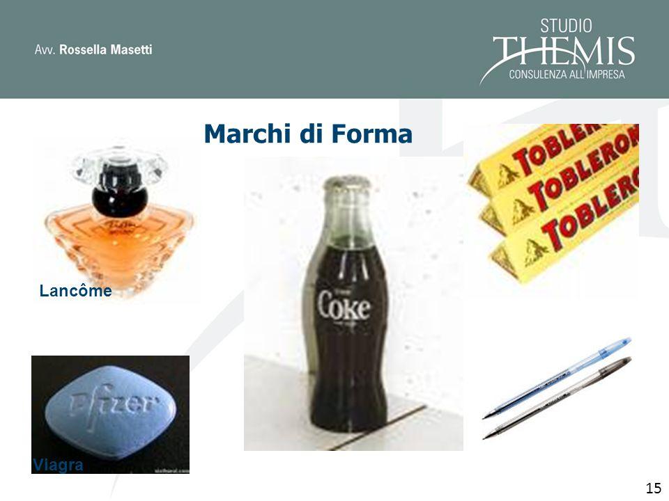 Marchi di colore CTM Registrato a nome Kraft Foods (Milka)