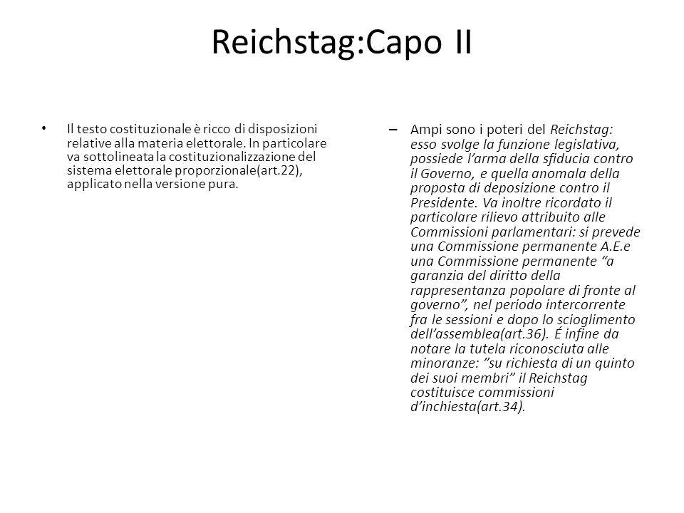 Reichstag:Capo II