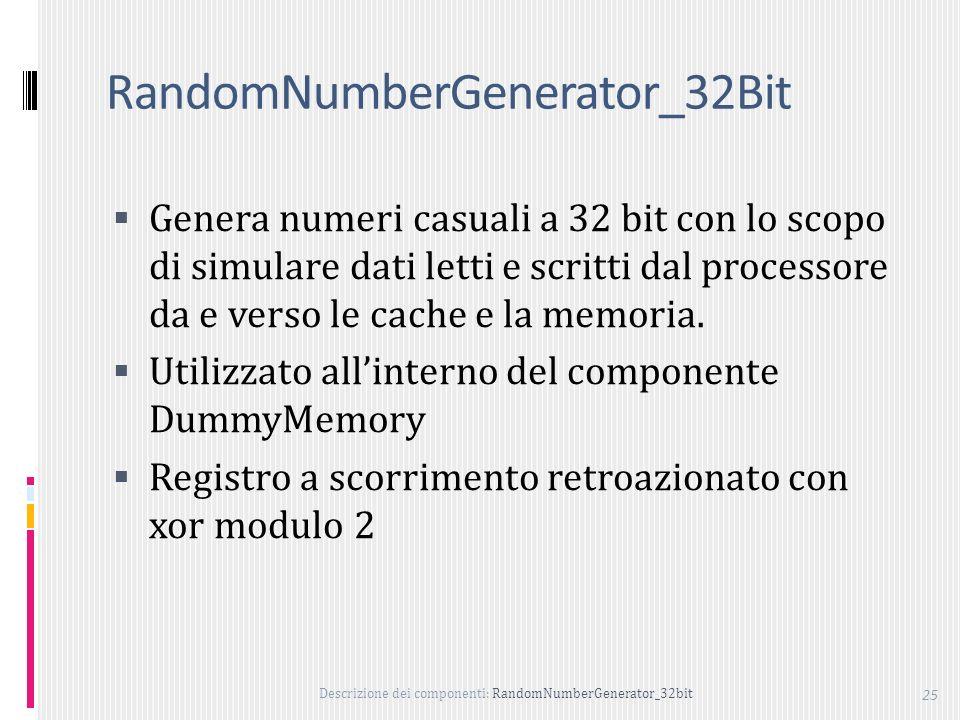 RandomNumberGenerator_32Bit