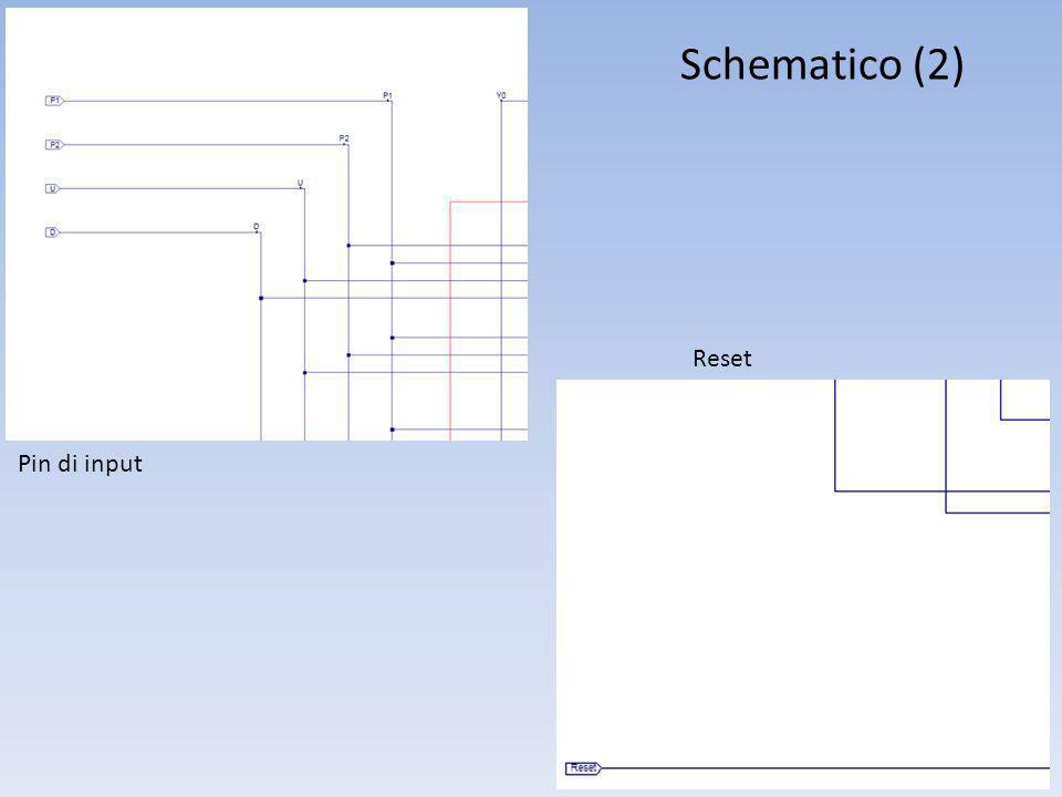 Schematico (2) Reset Pin di input