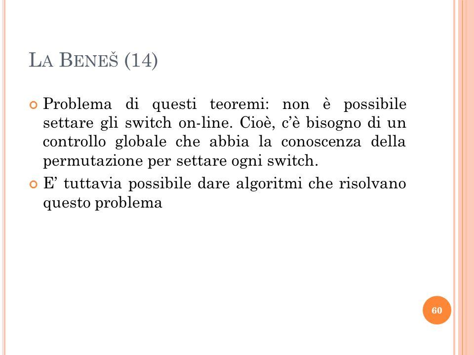 La Beneš (14)