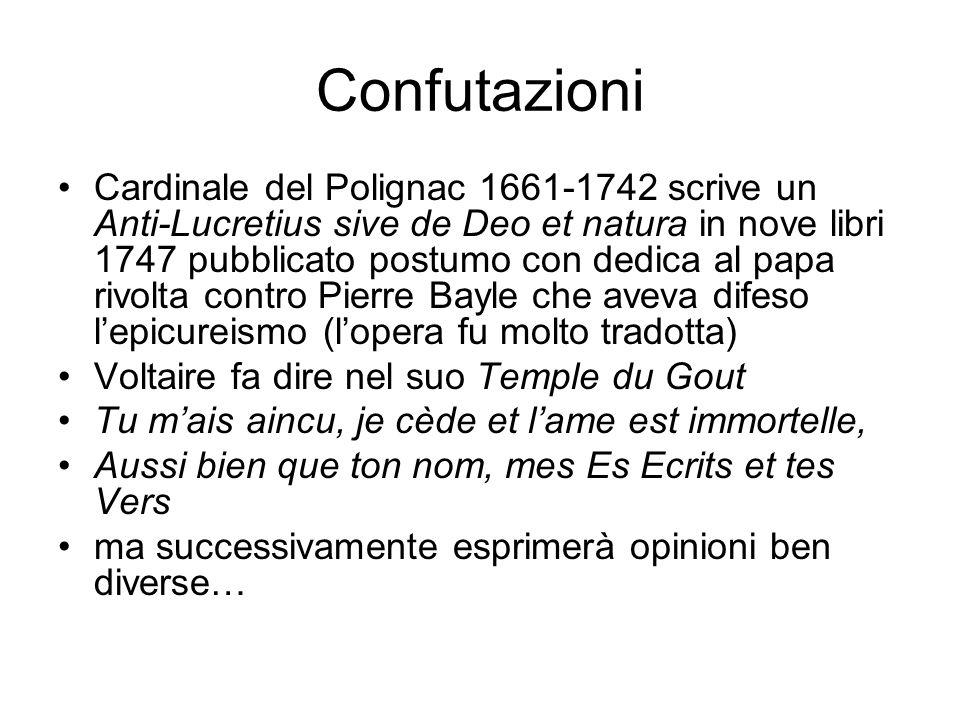 Confutazioni