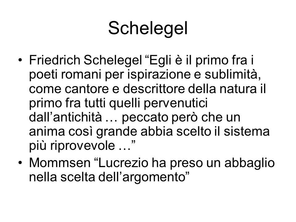 Schelegel