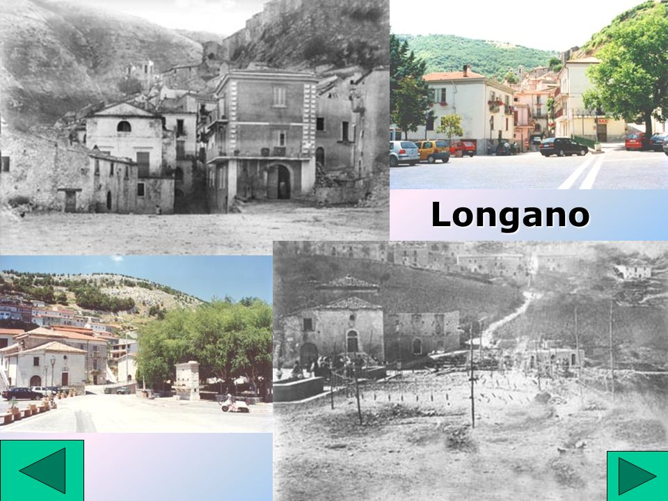 Longano