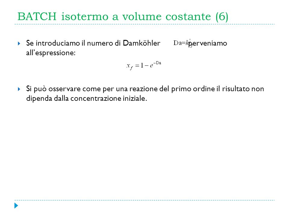 BATCH isotermo a volume costante (6)
