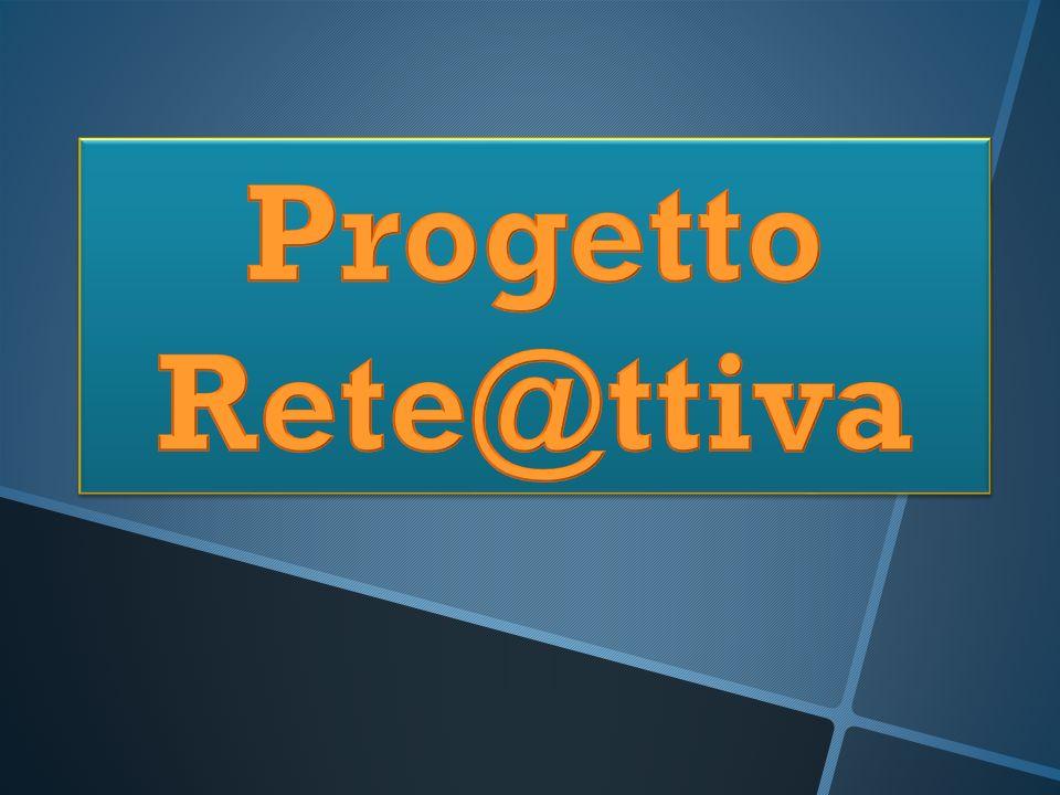 Progetto Rete@ttiva