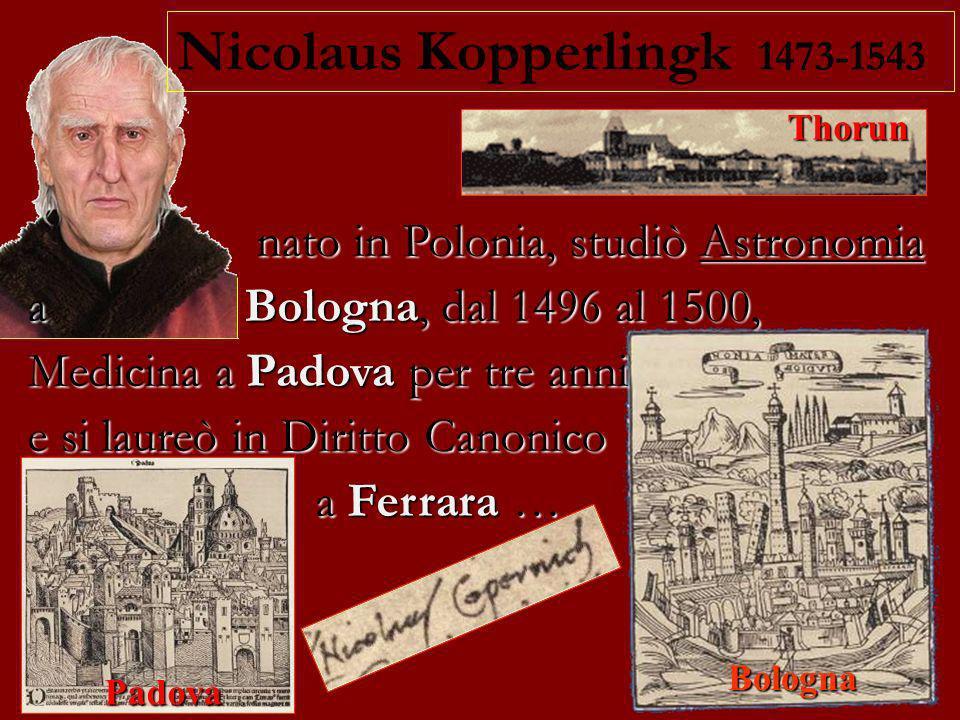 Nicolaus Kopperlingk 1473-1543