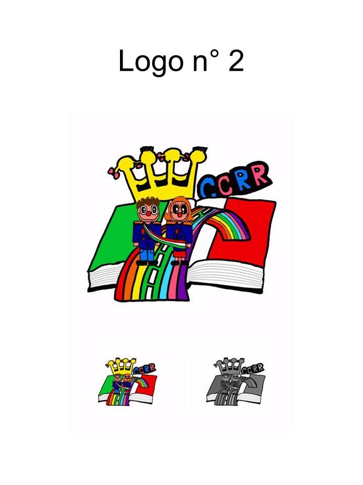 Logo n° 2