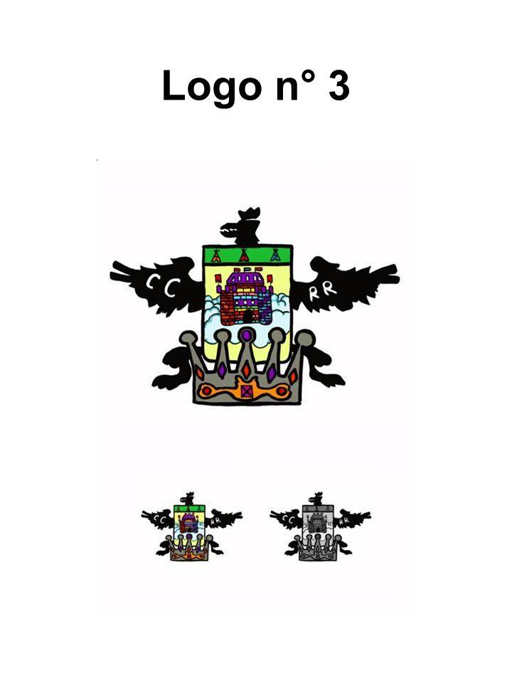 Logo n° 3