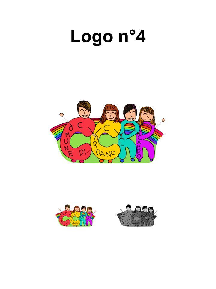 Logo n°4