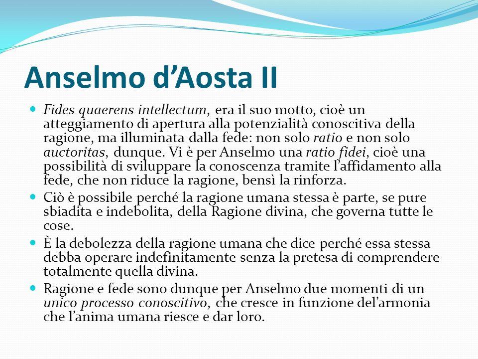 Anselmo d'Aosta II